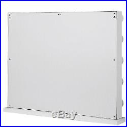 Hollywood Makeup Vanity Mirror Lighted Makeup Mirror With Dimmer Backstage Bedroom