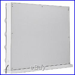 Hollywood Makeup Vanity Mirror Lighted Makeup Mirror With Dimmer Dressing Tabletop